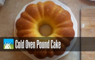 Cold-Oven-Pound-Cake