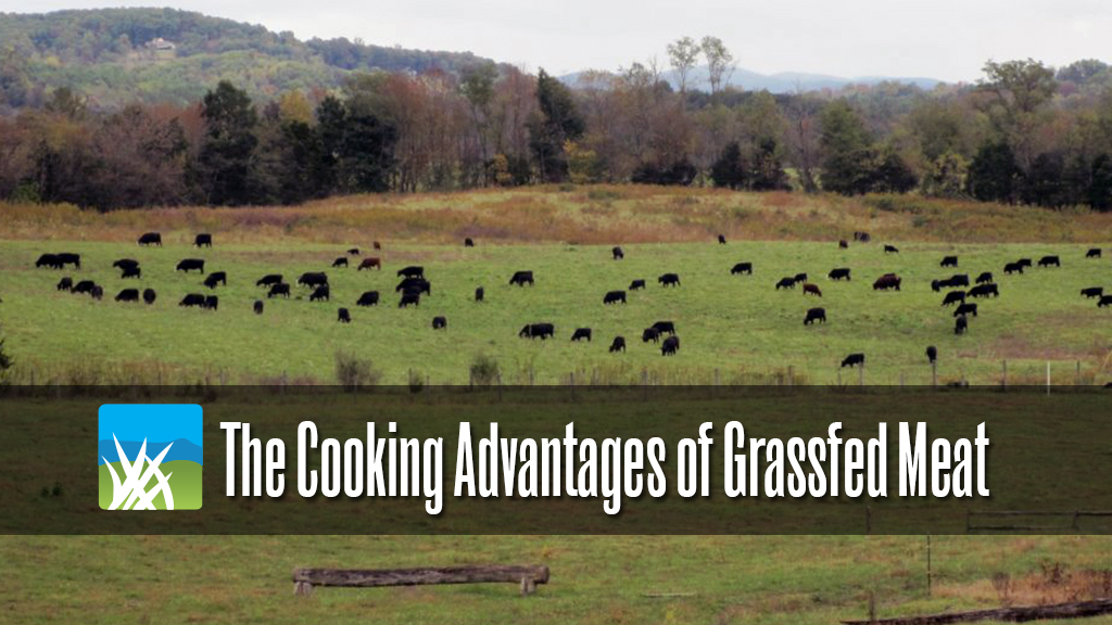 Cooking-Advantages-of-Grassfed-Meat