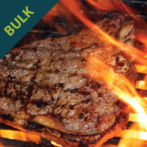 bulk_grill_package